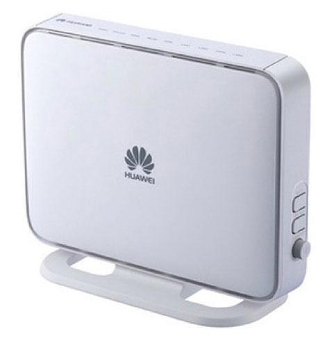router-vtk-service