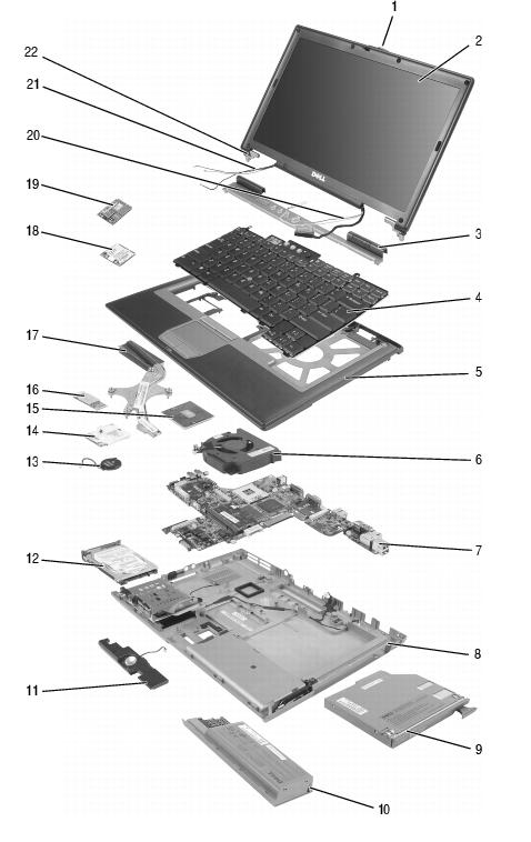 remont-kompyuterov-i-noutbukov