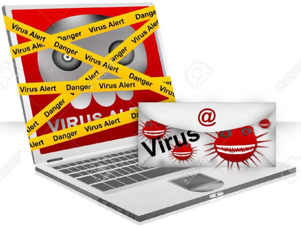 udalenie-virusov
