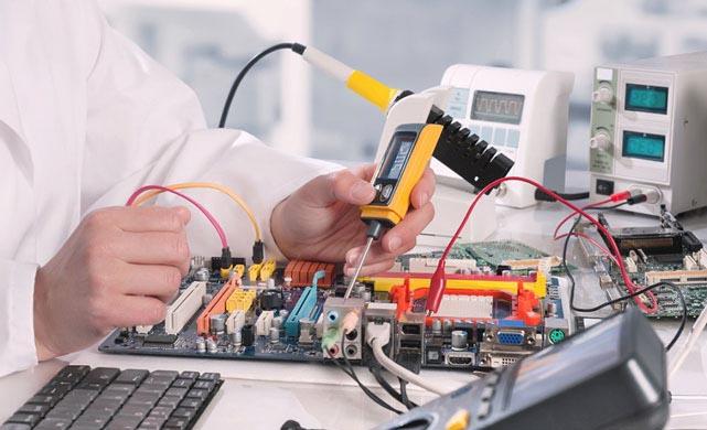 5648b9340b46719c6225ac1a_Computer-Diagnostics