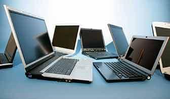 select-laptop